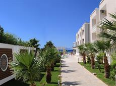 Dogan Beach Resort 3*