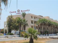 Crown Resorts Henipa 3*