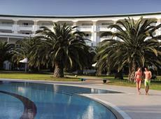 Sensimar Oceania Resort & Spa 5*