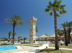 Vacances de Village Rosa Rivage Aquapark 4*