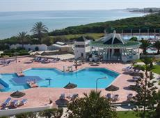 Helya Beach & Spa 3*