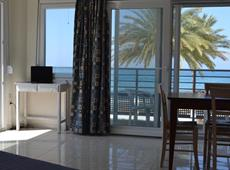 4S-Beach Apartments 3*