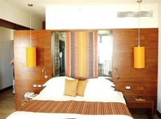Beresheet Hotel By Isrotel Exclusive Collection 5*