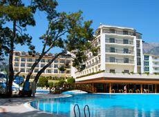 Palmet Beach Resort 5*