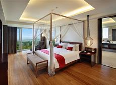 Ungasan Bay View Hotel & Convention Bali 4*