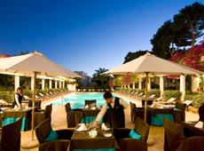 Melia Cala D`Or Boutique Hotel