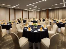 Millennium Place Barsha Heights Hotel 4*