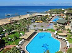 Maritim Pine Beach Resort Belek 5*