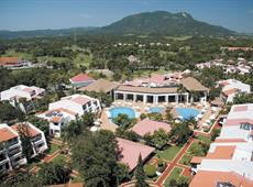 BlueBay Villas Doradas Adults Only-All Inclusive 4*