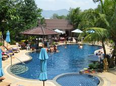 The Hill Resort 3*