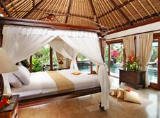 Kamandalu Resort & SPA 5*