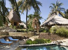 Novotel Lombok Resort & Villas 4*