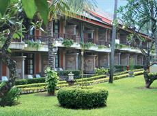 The Jayakarta Bali Beach Resort Residence & Spa 4*