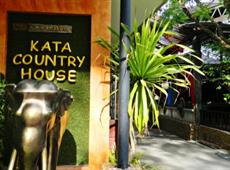 Kata Country House 3*