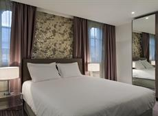 Timhotel Opera Grands Magasins 4*