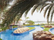 Dukes The Palm, a Royal Hideaway Hotel 5*