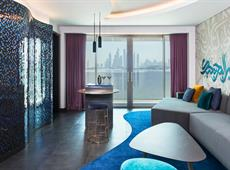 W Dubai - The Palm 5*