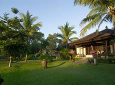 The Chedi Club Tanah Gajah 5*