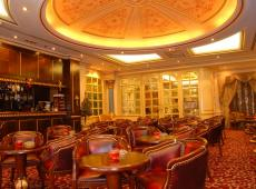 New Moscow Hotel 4*