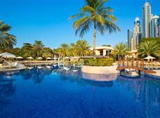 Habtoor Grand Resort & Spa Autograph Collection 5*