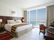 JA Oasis Beach Tower 5*