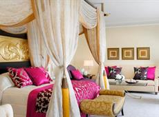 One & Only Royal Mirage Dubai 5*