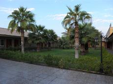 Marhaba Resort 3*