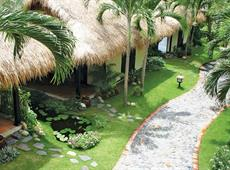 Bamboo Village Beach Resort & Spa