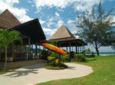 Nexus Golf Resort Karambunai 5*
