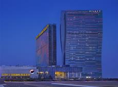Hyatt Regency Macau