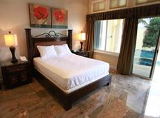 Casa Margarita Hotel Boutique 5*
