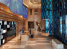 Marriott The Shanhaitian Resort Sanya Autograph Collection