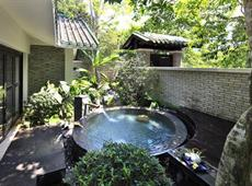 Litchi Garden Hot Spring Resort