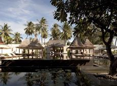 Sala Samui Choengmon Beach Resort 4*