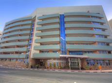 Fortune Grand Hotel Apartments Apts