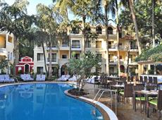Phoenix Park Inn Resort 3*