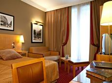 Royal Saint Michel 4*