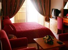 Winchester Grand Hotel Apartments 4*