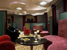 Mercure Gold Hotel 4*