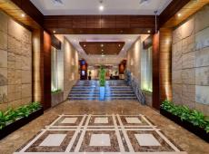 Majestic City Retreat Hotel 4*