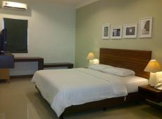 The Studio Inn Nusa Dua 2*