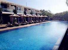 The Wangsa Hotel & Villas 4*
