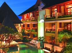 Fourteen Roses Beach Hotel 3*