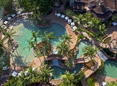 ITC Grand Goa, a Luxury Collection Resort & Spa 5*