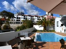 Madeira Bright Star by Petit Hotels 4*