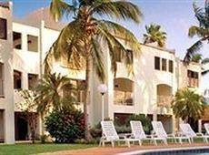 Divi Aruba Dutch Viilage Beach Resort
