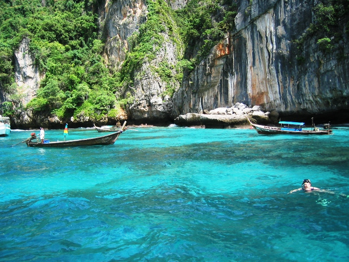 Туры в тайланд отдых в тайланде с