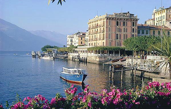 Все экскурсионные туры в италию
