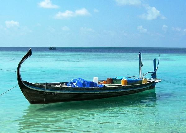 Мальдивы (Мальдивские острова)