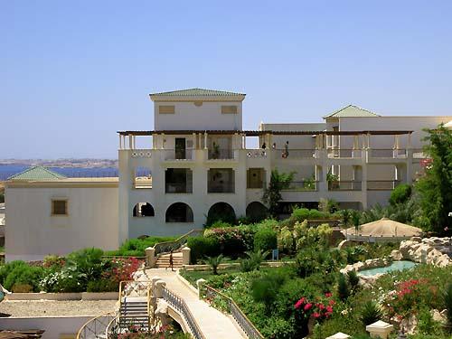 Каталог отелей египет шарм эль шейх